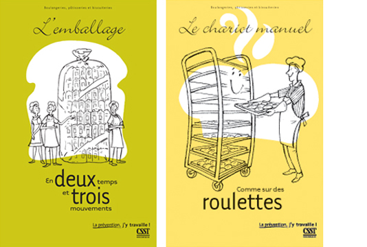 Édition CSST Boulangers-2