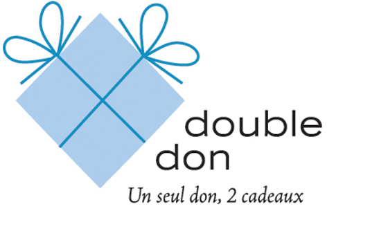 Double don-1