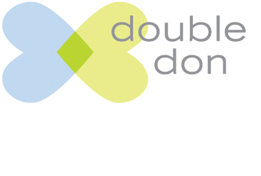 Double don-3